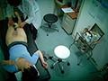 週刊○○で世間を騒がせた美人患者ばかり狙った麻酔レ○プ映像の一部始終を入手!昏○した女たちにチ○ポを挿入し生中出しした整形医師の全容を勝手に発売! 4 2