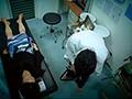 週刊○○で世間を騒がせた美人患者ばかり狙った麻酔レ○プ映像の一部始終を入手!昏○した女たちにチ○ポを挿入し生中出しした整形医師の全容を勝手に発売! 4 3