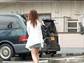 (ktmh00020)[KTMH-020] 街角強制スカートめくりDX123人4時間「女子校生〜OL迄」 ダウンロード 10
