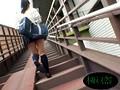 (ktmh00020)[KTMH-020] 街角強制スカートめくりDX123人4時間「女子校生〜OL迄」 ダウンロード 3