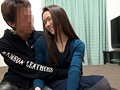 (kudk00016)[KUDK-016] 人妻デリ嬢を口説いて本番! 隠し撮りVOL.3 ダウンロード 1