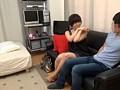 [KUDK-030] イケメンが素股で気持ち良くなったデリ嬢を口説いて本番セックス!!