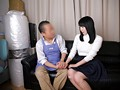 [KUDK-031] 世間知らずのアルバイト店員を巧みな言葉で口説いて即ヤリ中出しセックス!