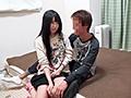 [KUDK-038] デリヘル嬢を口説いて本番! 隠し撮り総集編4 おすすめデリ嬢6名収録!