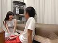 (kudk00040)[KUDK-040] デリヘル嬢を口説いて本番! 隠し撮り総集編5 おすすめデリ嬢6名収録! ダウンロード 7