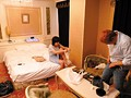 [KUNI-006] 素人盗撮買取映像 東京ラブホテルノーカット盗撮 新宿区歌舞伎町休憩2時間4180円 HOTEL○○○