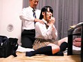 [KUNI-014] 素人盗撮買取映像 現役教師による女子校生盗撮動画 教え子との禁断の中出しセックスの一部始終
