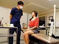 [KUNI-030] 素人盗撮買取映像 容姿端麗で巨乳の患者ばかりを狙った猥褻歯科医師による薬物昏睡中出しレイプ動画