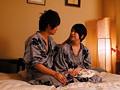 [KUNI-033] 素人盗撮買取映像 北関東 不倫温泉旅行 寝取られる巨乳美人妻の盗撮セックス流出動画