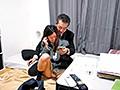 [KUNI-037] 素人盗撮買取映像 現役教師による女子校生盗撮動画 教え子との禁断の中出しセックスの一部始終3