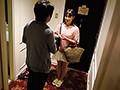 [KUNI-048] 素人盗撮買取映像 知人の奥さんがデリヘル嬢に堕ちたと聞いたので指名して中出し本番生セックスを強要しました。 3