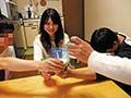 [KUNI-050] 素人盗撮買取映像 パートで勤めている会社の社長宅のホームパーティに誘われた美人妻 寝取られNTR動画