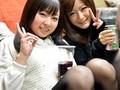 (kunk00009)[KUNK-009] 旅行サークルの宅飲みでパンモロしている女子大生の趣味がまったく違う生下着 りほ まや 素人使用済下着愛好会 ダウンロード 1
