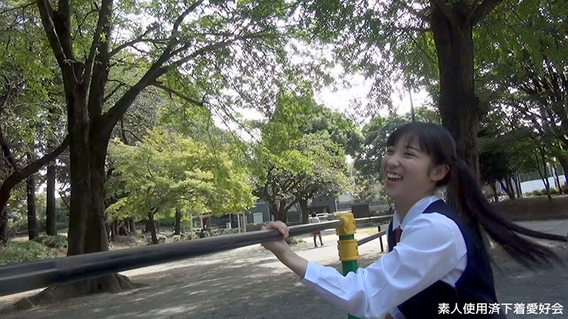 http://pics.dmm.co.jp/digital/video/kunk00042/kunk00042jp-1.jpg
