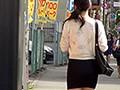 [KUNK-047] 万引き妻 昼下がりのラブホ持ち物検査 下着の中まで見せろ 山本早苗 市川明子 素人使用済下着愛好会
