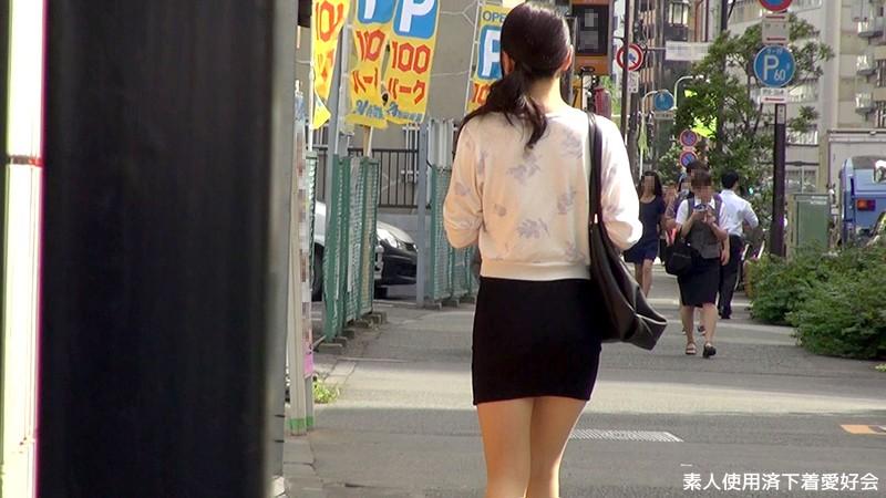 http://pics.dmm.co.jp/digital/video/kunk00047/kunk00047jp-1.jpg