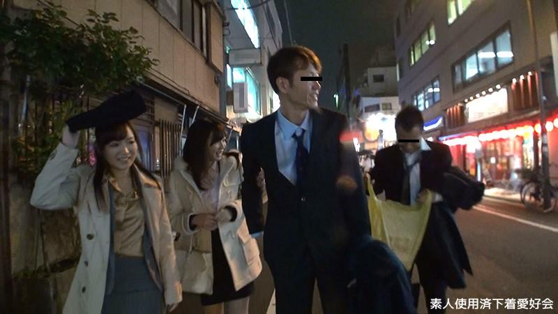 http://pics.dmm.co.jp/digital/video/kunk00049/kunk00049jp-1.jpg