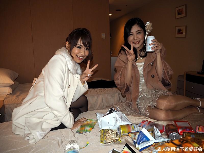 http://pics.dmm.co.jp/digital/video/kunk00053/kunk00053jp-2.jpg