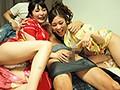 (kunk00068)[KUNK-068] 花火大会後の職場仲間悪ノリ飲み会VTR みさ ゆず 素人使用済下着愛好会 ダウンロード 4