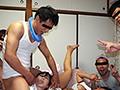 (kunk00072)[KUNK-072] 子供の運動会後のパパママだけのオトナの悪ノリ飲み会ビデオ!! なぎさ ゆう 素人使用済下着愛好会 ダウンロード 10