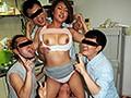(kunk00072)[KUNK-072] 子供の運動会後のパパママだけのオトナの悪ノリ飲み会ビデオ!! なぎさ ゆう 素人使用済下着愛好会 ダウンロード 4