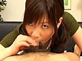 (kwbd009)[KWBD-009] kawaii* ちゅぱちゅぱフェラチオ4時間 ダウンロード 13