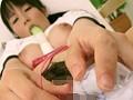 kawaii*girl BEST4時間 3 サンプル画像 No.4