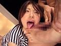 横山美雪・8時間スペシャル:kwbd00038-6.jpg