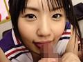 kawaii*美少女オールスターズ☆ 特選可愛いランキングTOP30人4時間 7