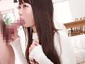 kawaii*BEST濃厚ふぇらちお顔射☆8時間special