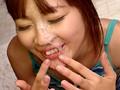 kawaii*美少女限定!たっぷりメガ盛り顔射スペシャルII 4