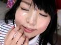 [KWBD-190] kawaii*BEST 美顔にドッピュン!フェラチオ顔射32名8時間