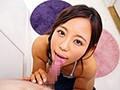 kawaii*フェラ好き美少女厳選BEST 射精直前ビンビンおち○ぽしゃぶり尽くしフェラチオ50連発! 画像9