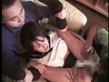 少女強姦嬲り No.18