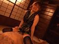 初撮り!今日からボクは男の娘 MIZUKI君 20歳 超絶美少女装子になってAV DEBUT 6