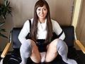[LBOY-037] ☆超'大型'新人☆身長188センチ某ファッション誌現役読モの超絶イケメン男の娘 AVDEBUT