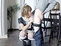 [LBOY-040] 「普段は女性として働いています」アキバで働く男の娘メイドRENO 衝撃AVデビュー