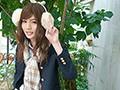 [LBOY-048] 190cmスタイル抜群の超大型新人!カリスマ読モJKが男の娘としてAVデビュー!!RUKI君
