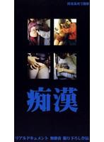 (lgn003)[LGN-003] 痴漢 3 ダウンロード
