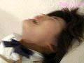 (lh037)[LH-037] 放尿娘 放尿娘79人の放尿!! ダウンロード 18