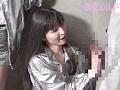 (lh038)[LH-038] 逆ナンパ娘 逆ナンパ娘87人の逆ナンパ!! ダウンロード 31