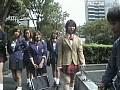 逆レイプ狂い 92人を激撮!!