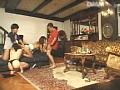 (lh058)[LH-058] フェラチオの達人 フェラ大好き103人を激撮!! ダウンロード 9