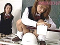 (lh060)[LH-060] スカトロ脱糞 スカトロ大好き46人を激撮!! ダウンロード 22
