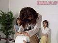 (lh060)[LH-060] スカトロ脱糞 スカトロ大好き46人を激撮!! ダウンロード 24