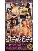 (liy004)[LIY-004] 近親相姦 〜禁じられた遊び〜 母と息子 ダウンロード