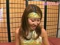 (lov003)[LOV-003] もー娘!手コキdeピース 3 ダウンロード 29