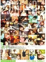 (lovd031)[LOVD-031] 杏-P 南波杏初セルフプロデュース ダウンロード