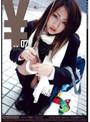 ¥ 女子校生 07