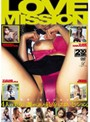 LOVE MISSION